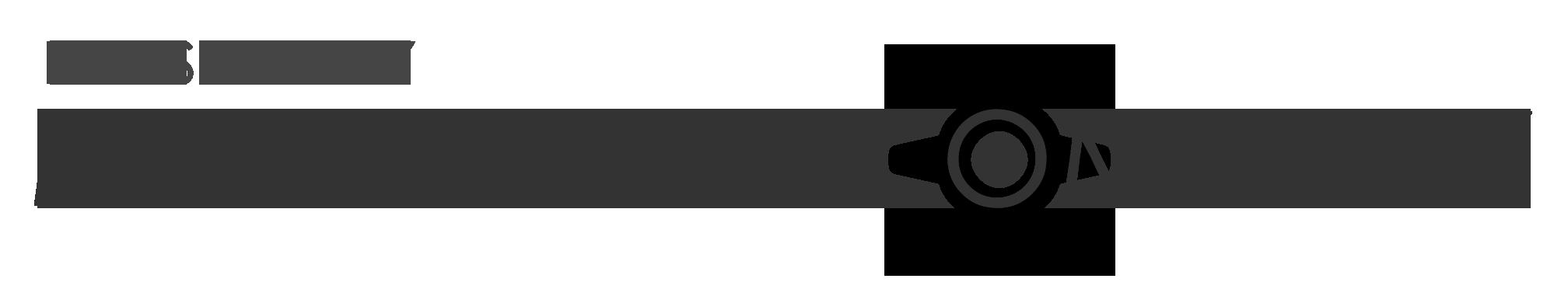 Kansas City Marketing Company